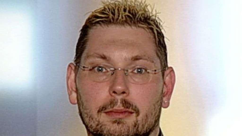 ... Wegner war ... Exorzismus Deutschland