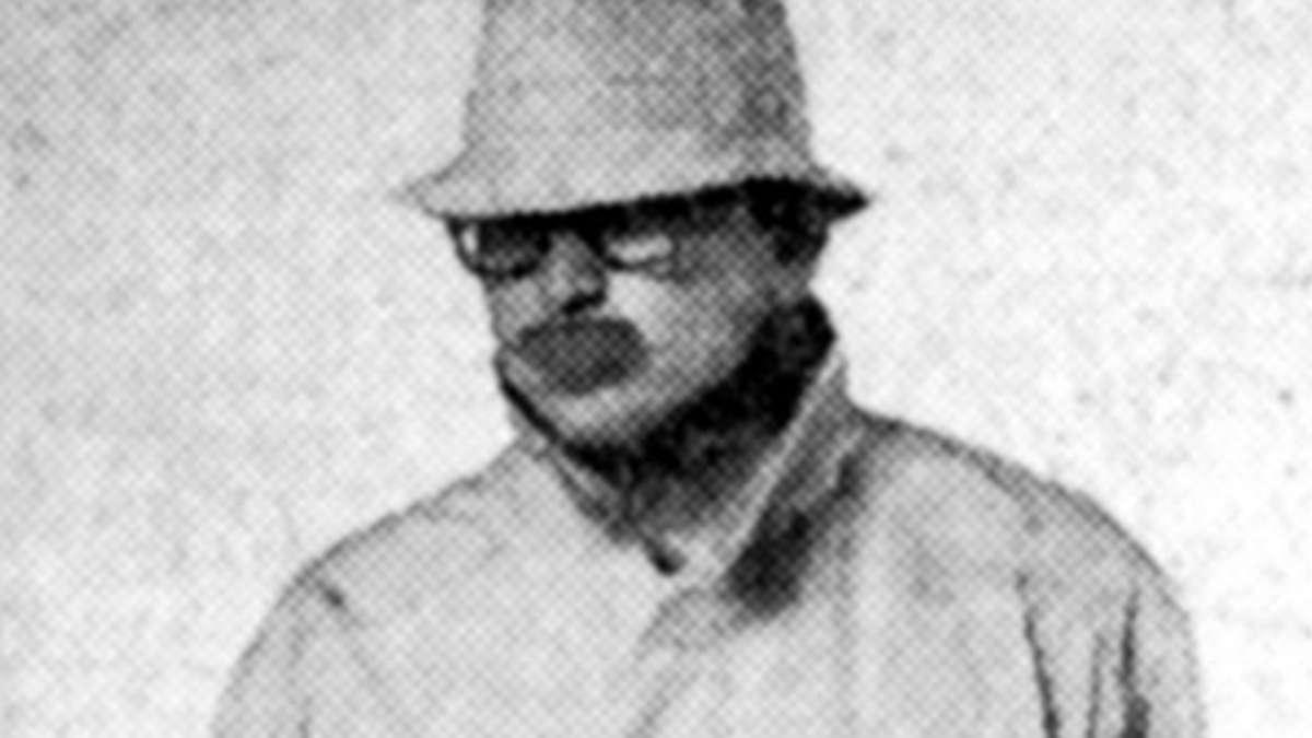 Kustermann-Mörder