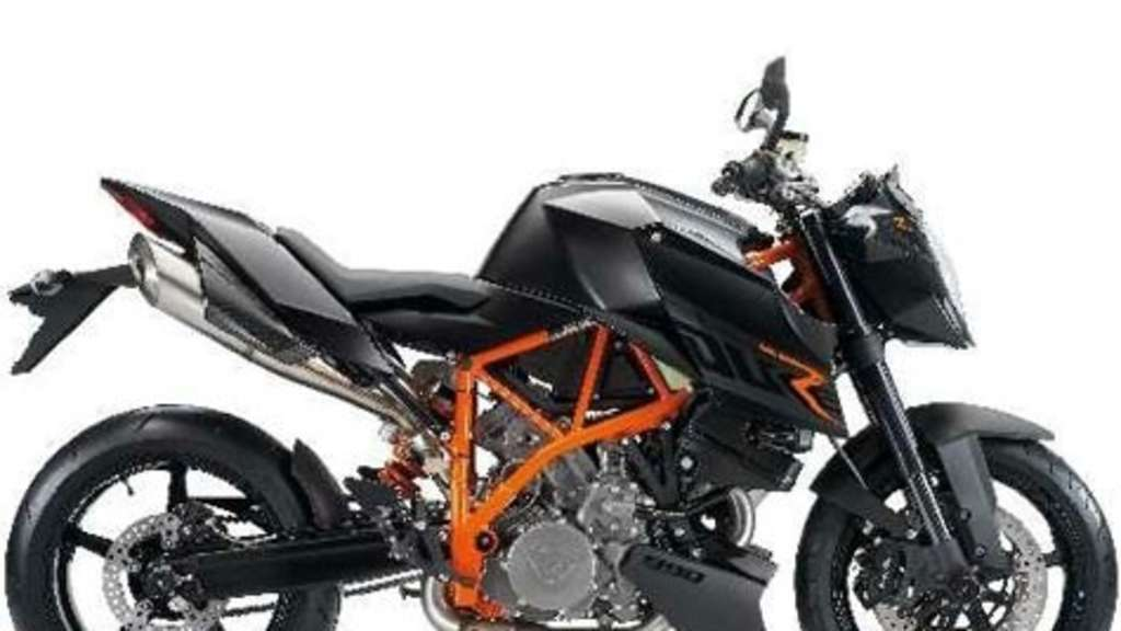 ktm motorrad in isarvorstadt gestohlen stadt. Black Bedroom Furniture Sets. Home Design Ideas