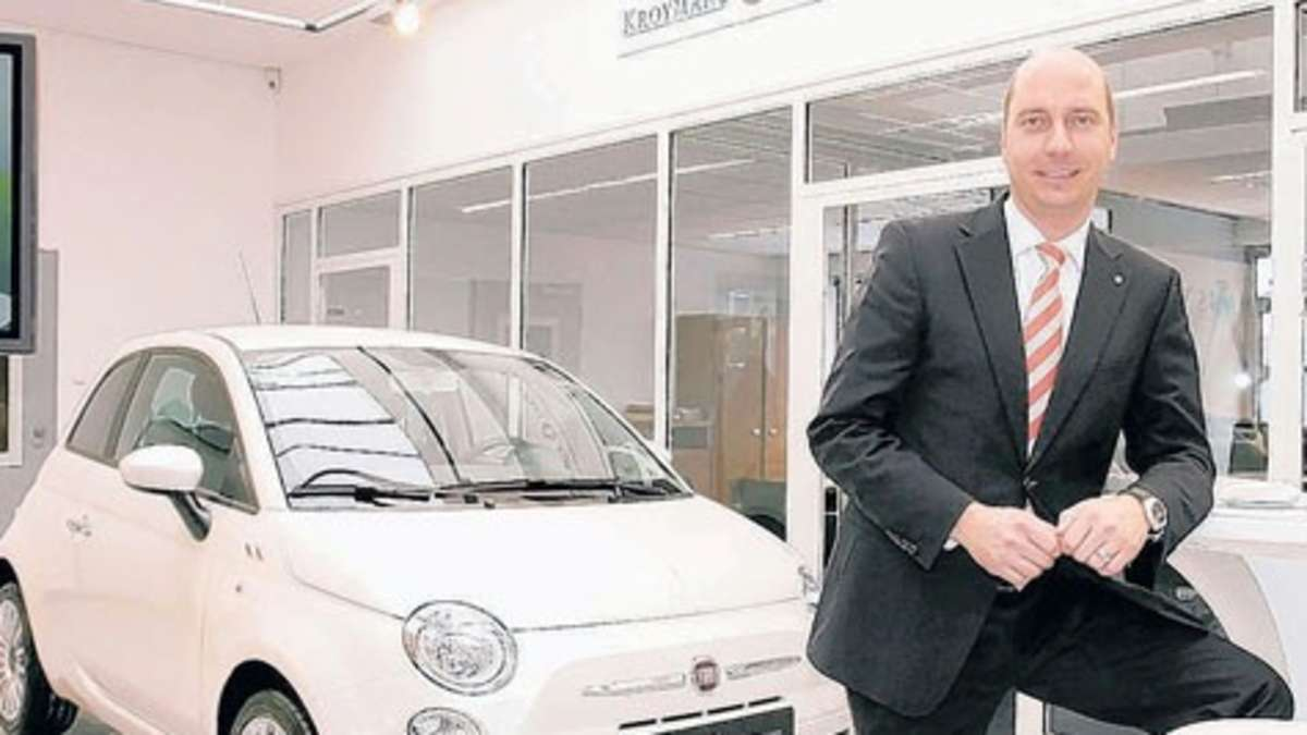 escort anzeigen tz automarkt münchen