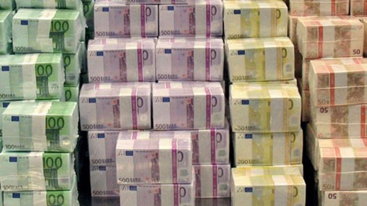 lotto 3 richtige wie viel geld