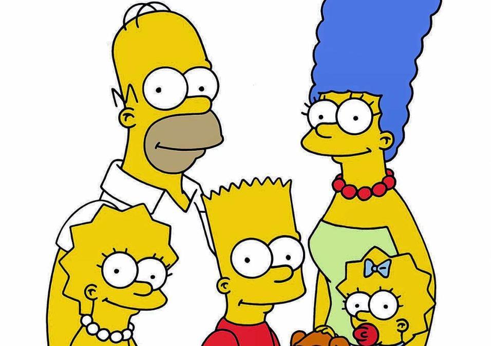 Search Results for Nackt Bilder Von Marge Simpson