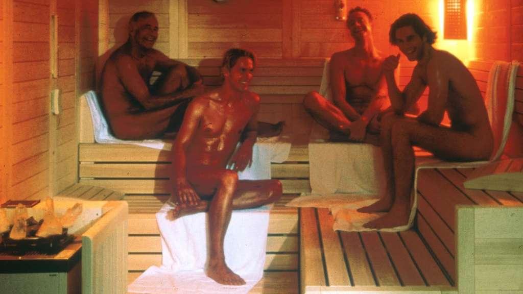 sauna für paare erotikshop frankfurt