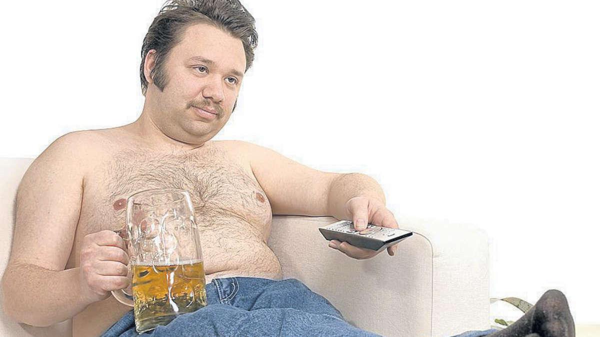 Ален кар бросить пить мобильный