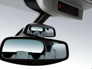 der kompaktvan peugeot 5008 ist ein ausgesprochen famili rer typ auto. Black Bedroom Furniture Sets. Home Design Ideas