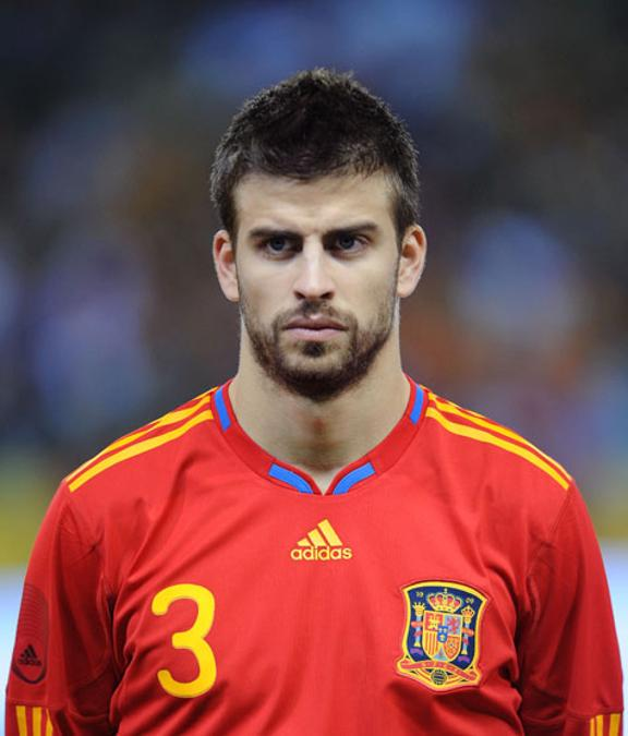 spieler spanien nationalmannschaft