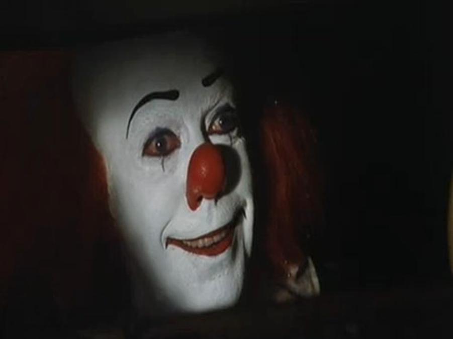 Horrorfilm Games Fanclub 13 Verschreckte Fans