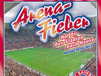 FC Bayern: Alaba zurück im Lauftraining - Bundesliga