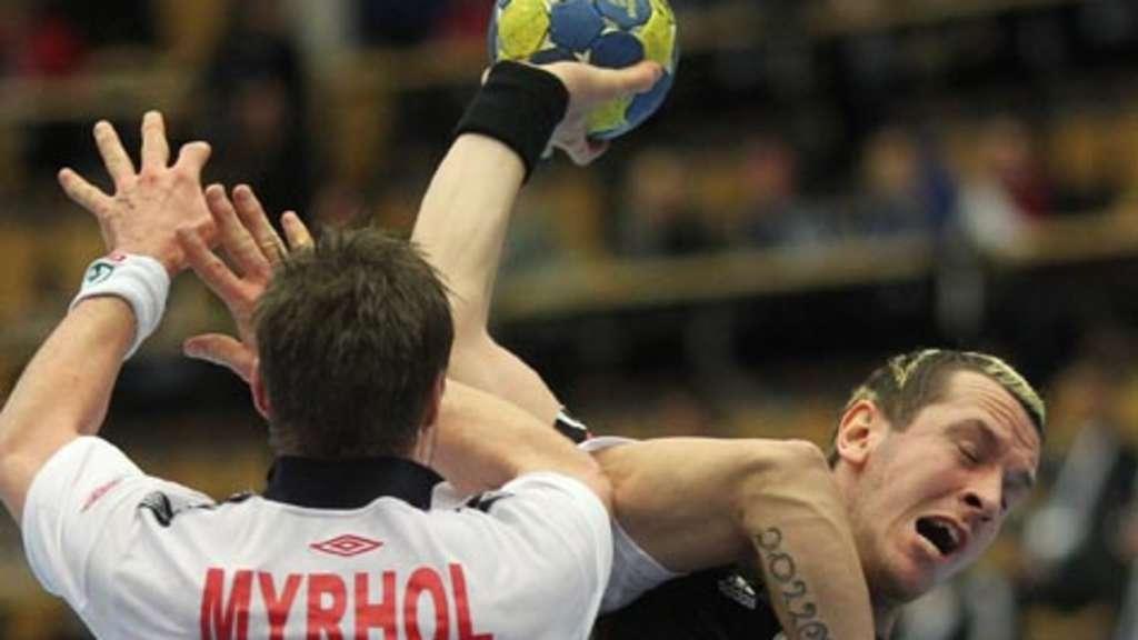 handball em 2019 quali