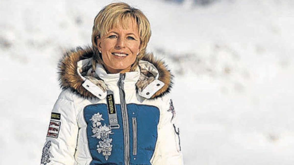 Martina Ertl-Renz