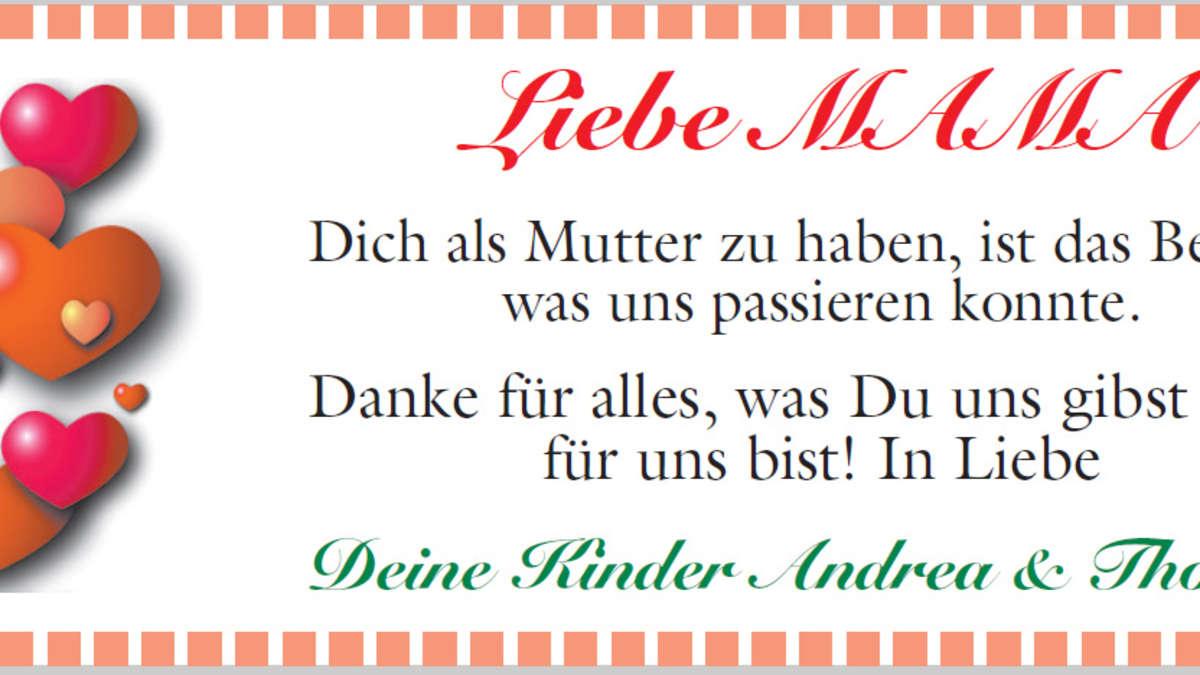 joyxlub münchner merkur anzeigen