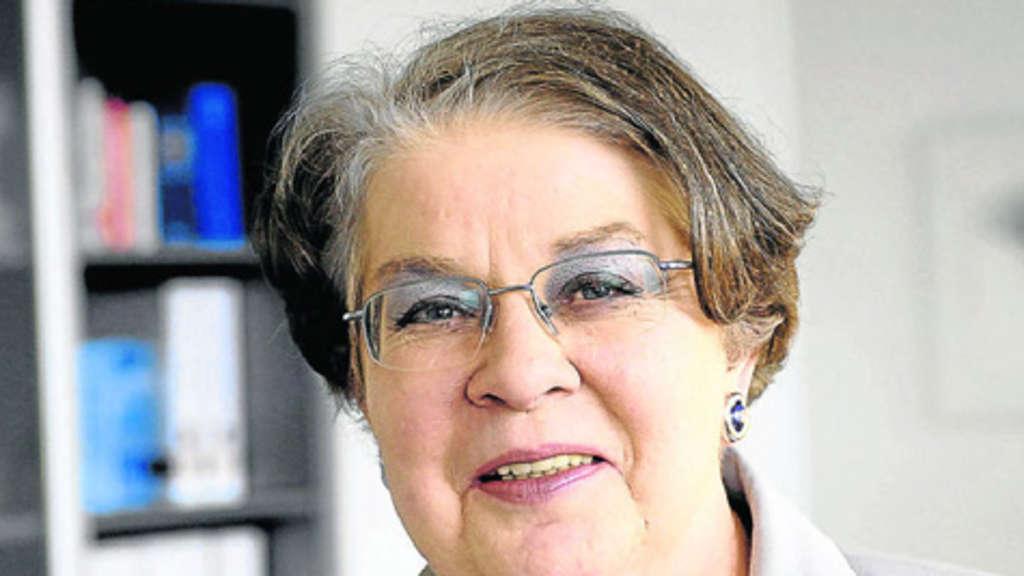 Ex-Gewofag-Chefin <b>Maria Knauer</b> - 1954887980-knauer_schlaf-ra7