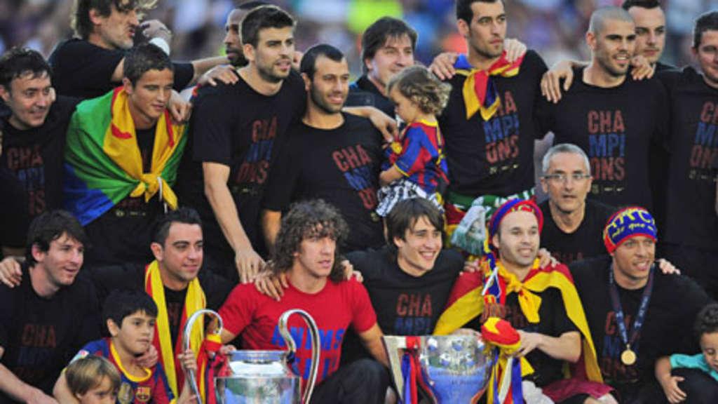 fc barcelona nächstes spiel