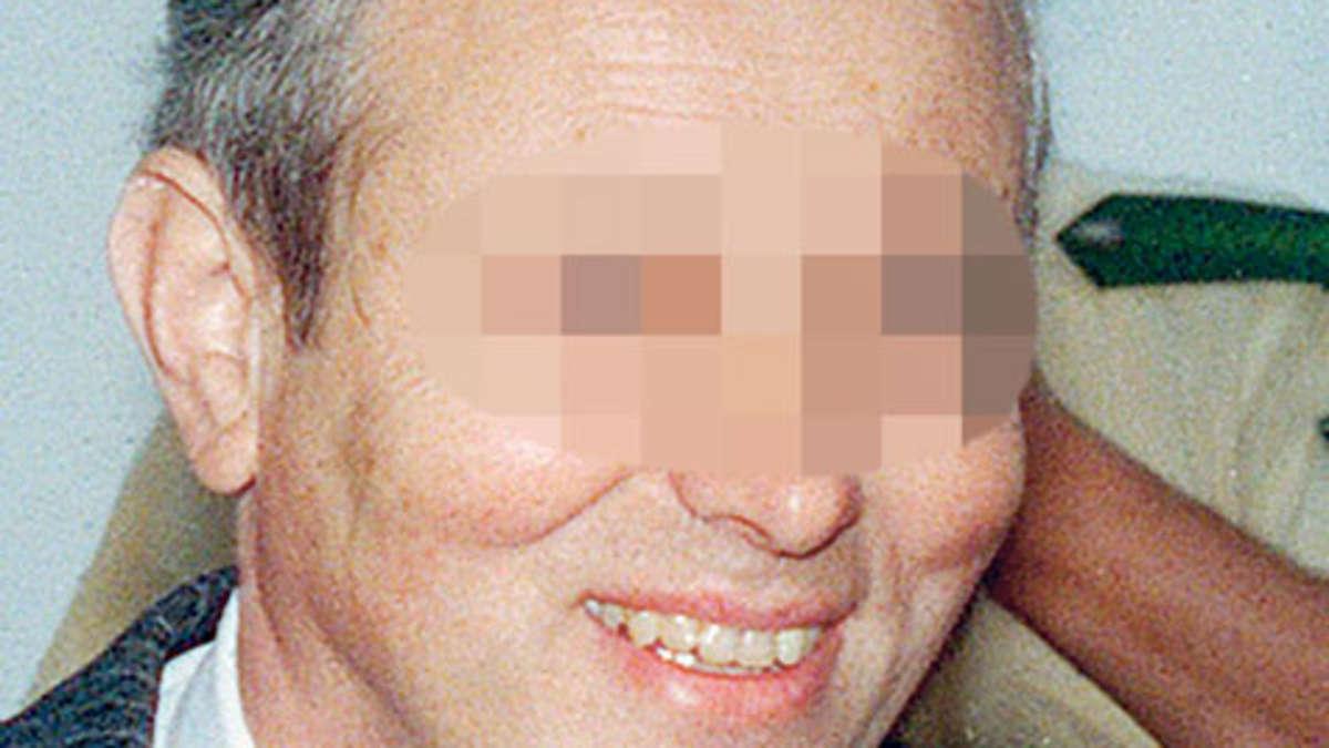 Neuburg an der Donau: Sohn von <b>Anton Pfahler</b> hat sich selbst erschossen   ... - 588670451-neuburg-1qef