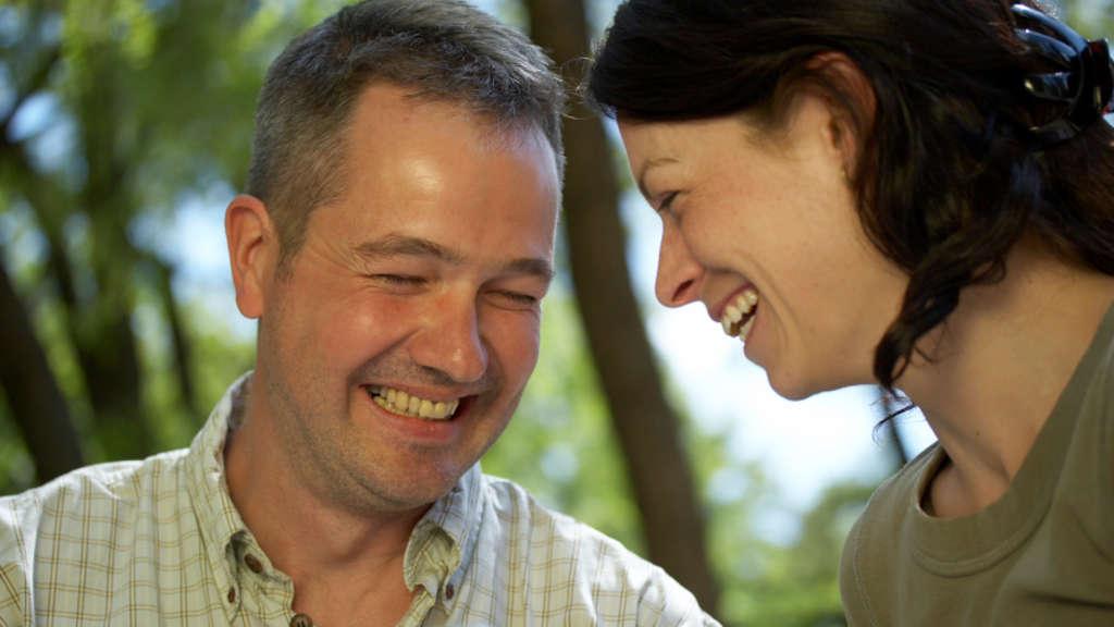 Singles Kennenlernen - Tipps um den Partner im Internet zu finden ...