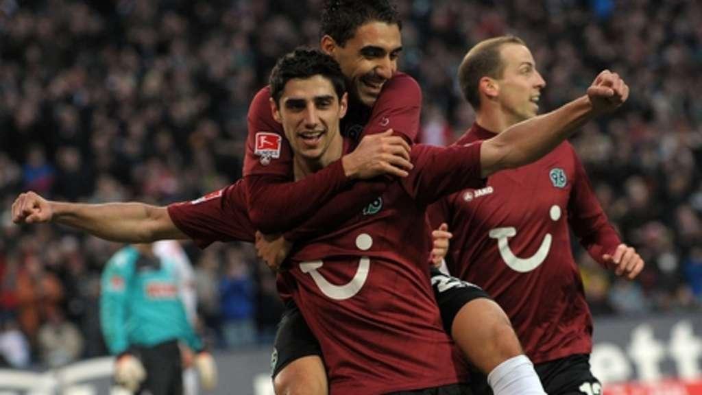 bundesliga 7 platz europa league