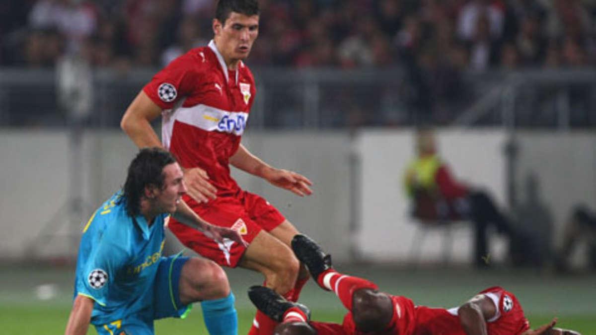 FC Bayern München: Thomas Müller trifft Circus-Krone-Clown Mister ...