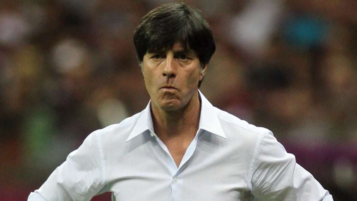 interview jogi löw