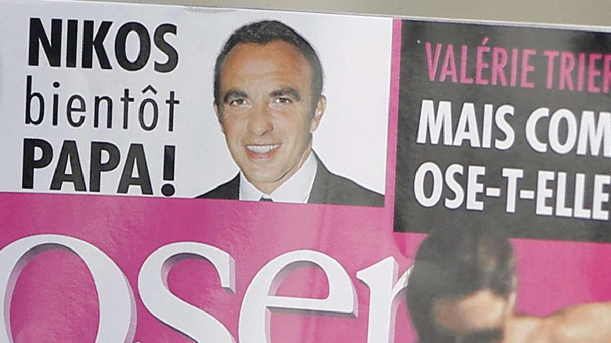 Stars in Sextapes - News - VIVA