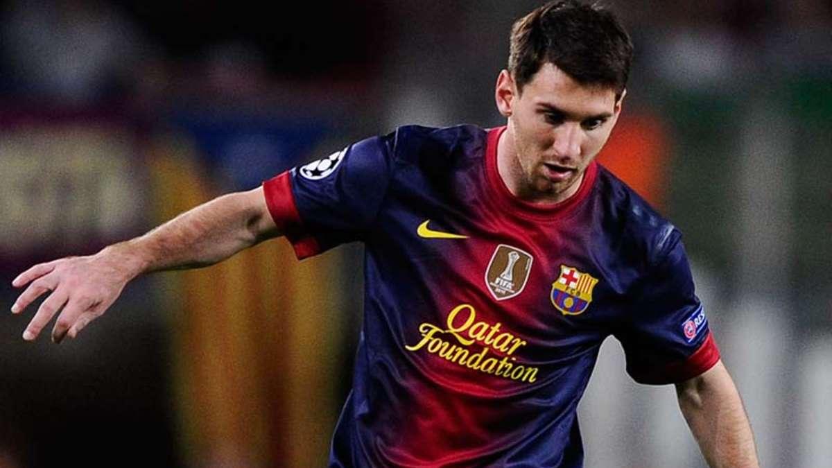 barcelona fussball spiel heute
