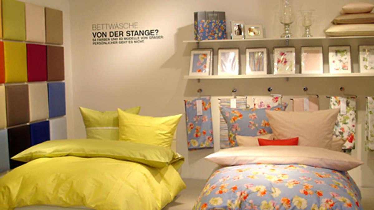 betten rid individuelle beratung und produktanpassung stadt. Black Bedroom Furniture Sets. Home Design Ideas