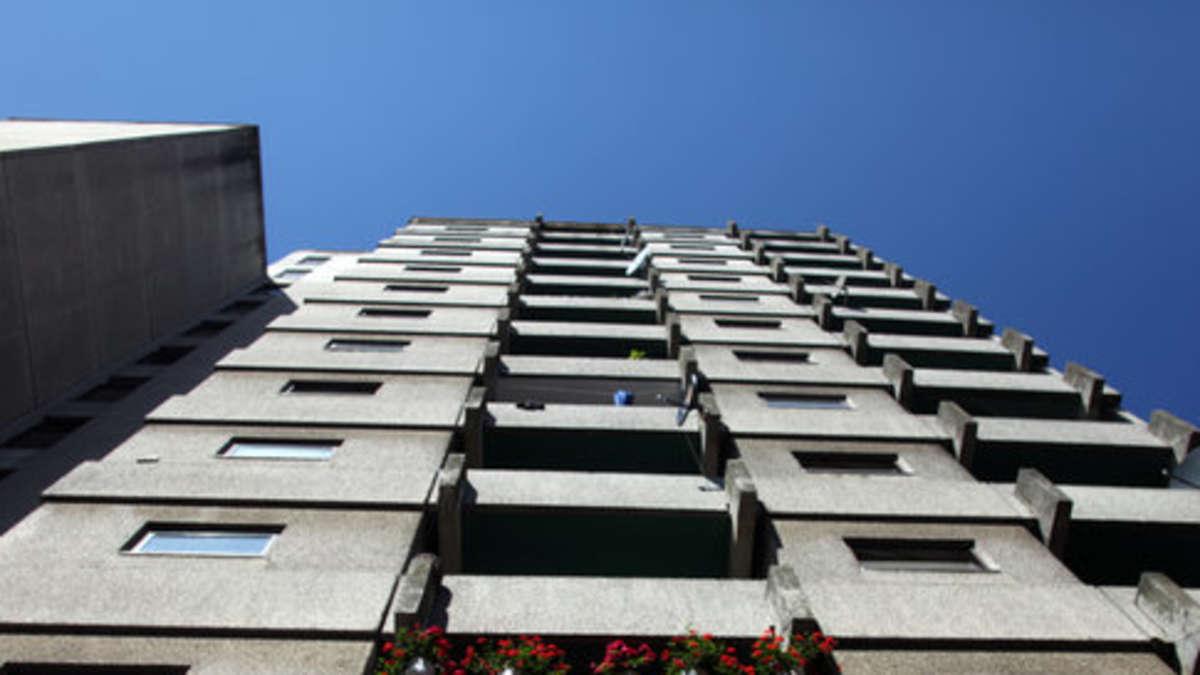 mietrecht warmwasser rechnung f r den balkon ist das rechtens wohnen. Black Bedroom Furniture Sets. Home Design Ideas