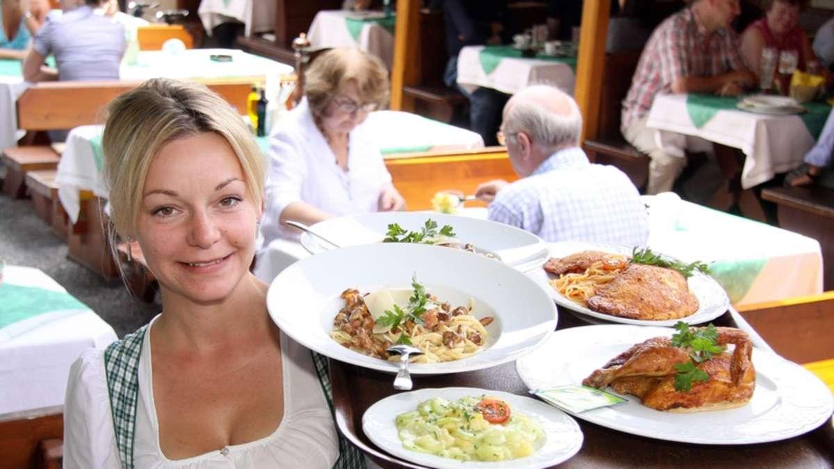 restaurants wie isst man am kalorien rmsten tipps f rs essen gastro. Black Bedroom Furniture Sets. Home Design Ideas