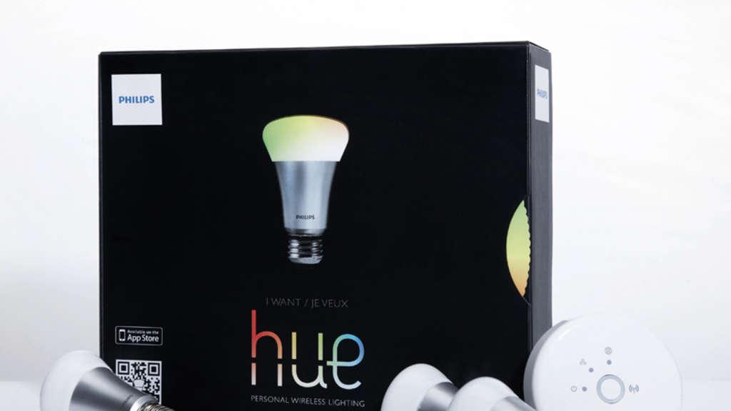 internet gl hbirne personal wireless lightning multimedia. Black Bedroom Furniture Sets. Home Design Ideas