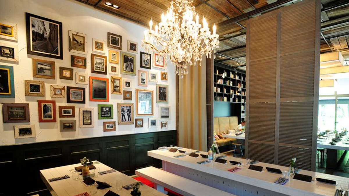 labaracca weiter pizza statt party nightlife. Black Bedroom Furniture Sets. Home Design Ideas