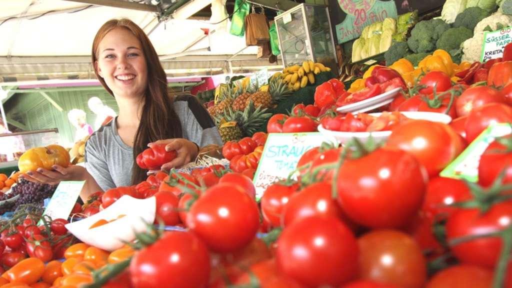 rot und gesund die tomaten sind los tipps und sorten gastro. Black Bedroom Furniture Sets. Home Design Ideas