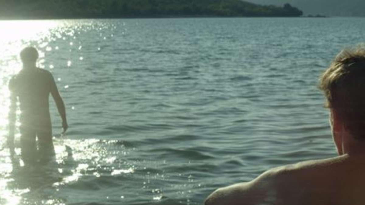 swingen berlin filme mit erotischer handlung