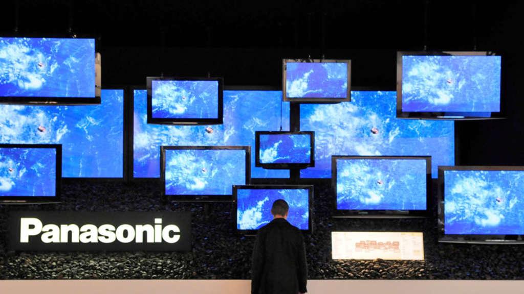 fernseher das m ssen sie f r den kauf eines tv ger ts wissen multimedia. Black Bedroom Furniture Sets. Home Design Ideas