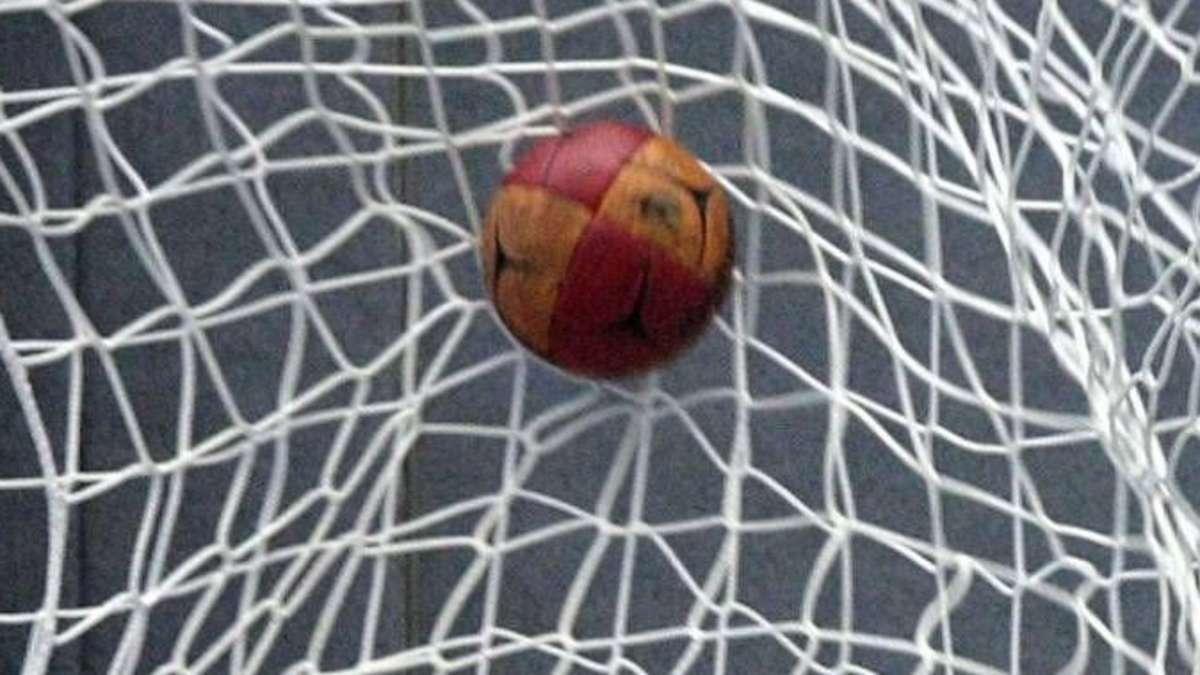 handball.em 2019