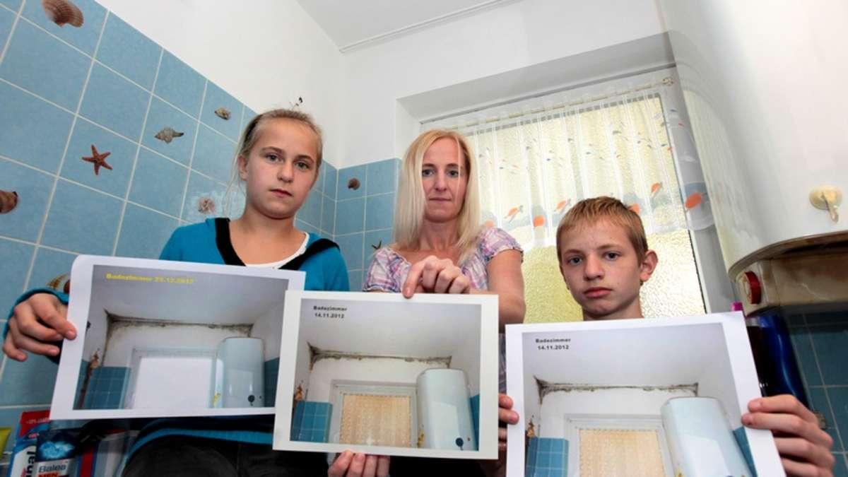 schimmel in der wohnung eigent mer verweigert trotz urteil umfassende sanierung wohnen. Black Bedroom Furniture Sets. Home Design Ideas