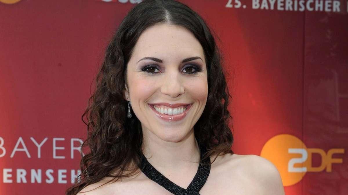 Ansagen im BOB: Stimme ist eine bekannte Schauspielerin