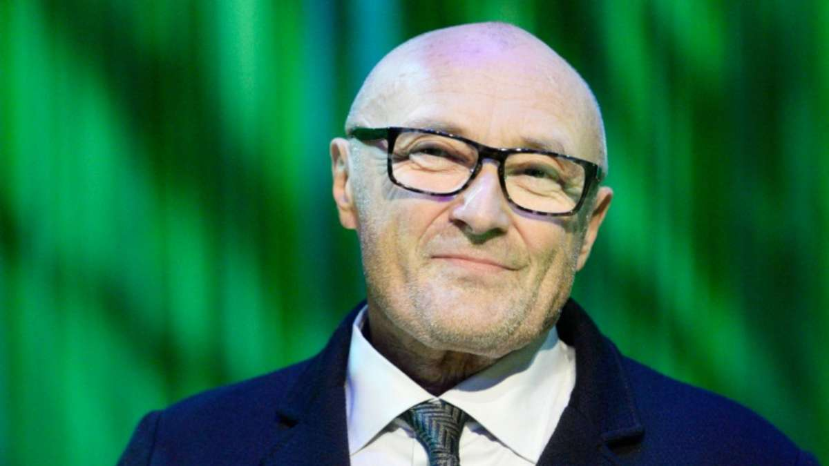 Musiker <b>Phil Collins</b> bald wieder auf Tour mit &quot;Genesis&quot;? - 1984821038-phil_collins_20131125-094631-3he1AnSVef