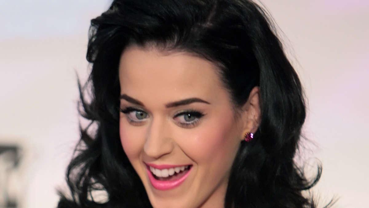 Katy Perry Photos - news people et actu Purepeoplecom