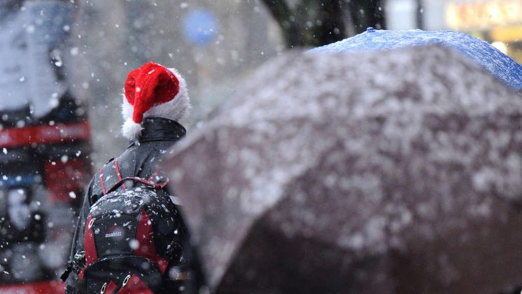 wetter an weihnachten 2013 sturm statt schnee welt. Black Bedroom Furniture Sets. Home Design Ideas