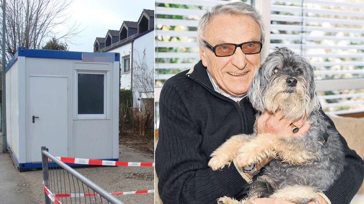 Container Wohnung M Ef Bf Bdnchen