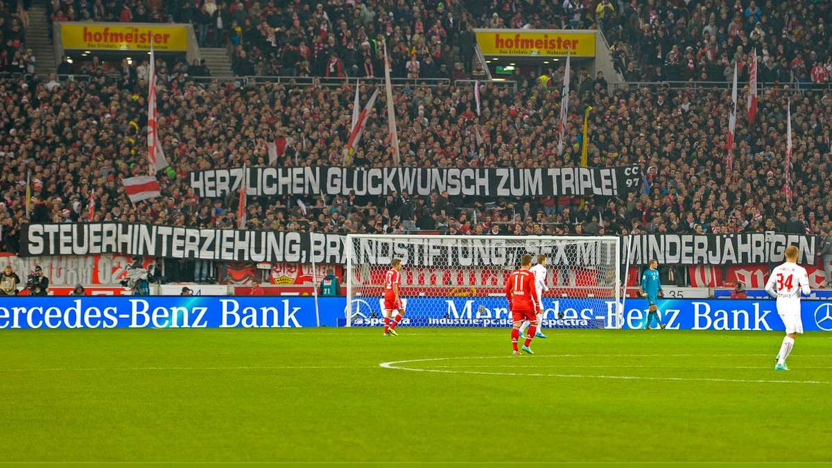 Fairplay in der Bundesliga 1173778278-vfb-plakat_mis-ElrMMthOgef