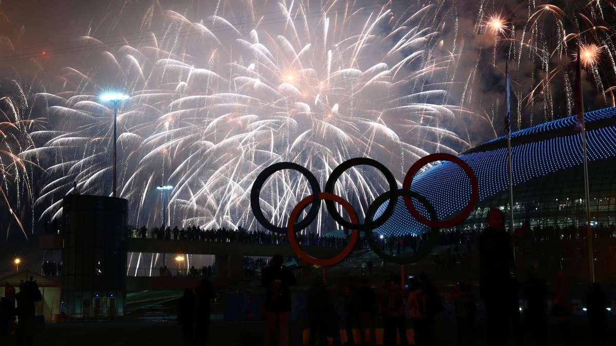 olympia aktuelle entscheidungen
