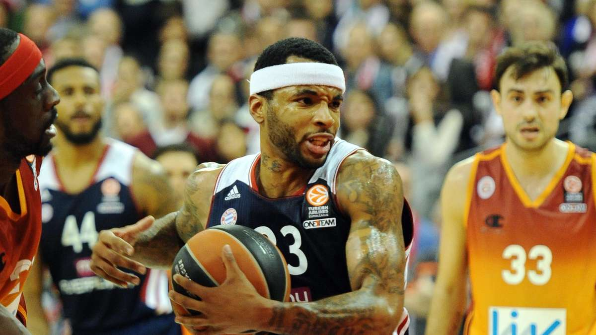 basketball bundesliga live stream
