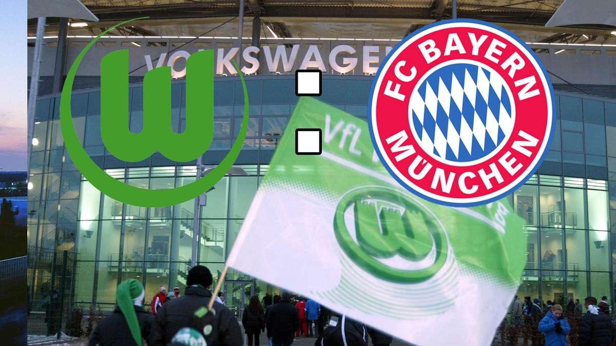 Форумы с прогнозами на футбол