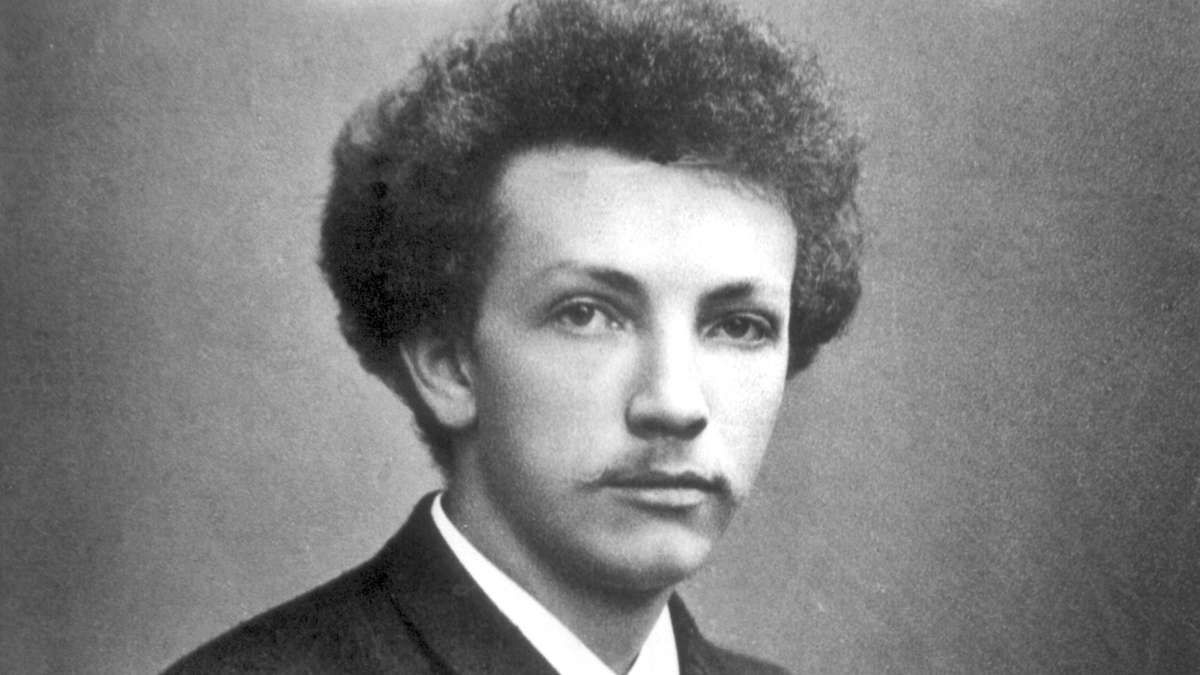 Richard Strauss Net Worth