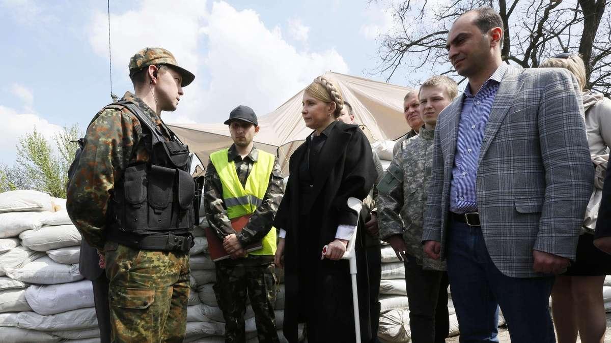ukraine krise usa schicken soldaten nach polen und ins baltikum politik. Black Bedroom Furniture Sets. Home Design Ideas