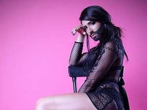 stars conchita wurst mann oder frau schwul nicht infos eurovision song contest oesterreich