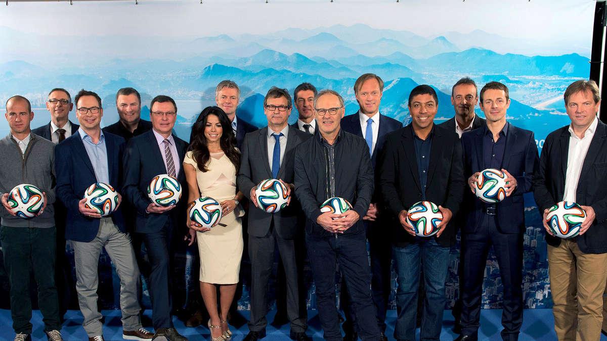 sport1 moderatoren team