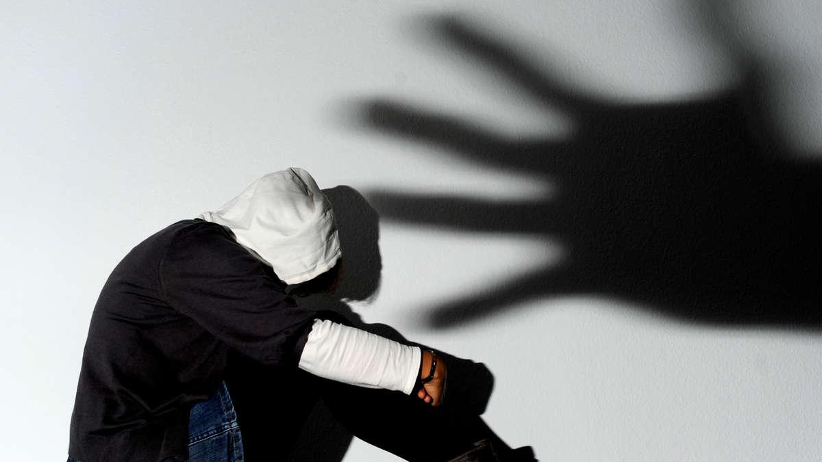 sex anzeigen deutschland fickgeile mädchen