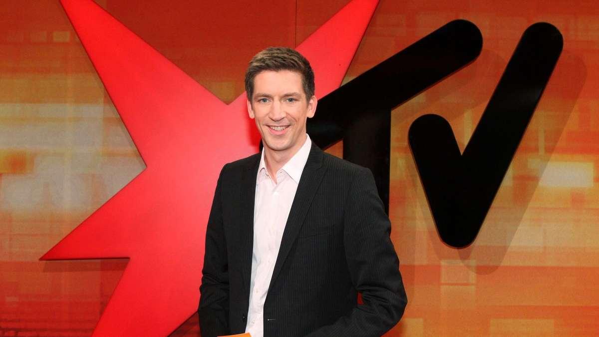 Rtl setzt stern tv und spiegel tv ab tv for Spiegel tv video