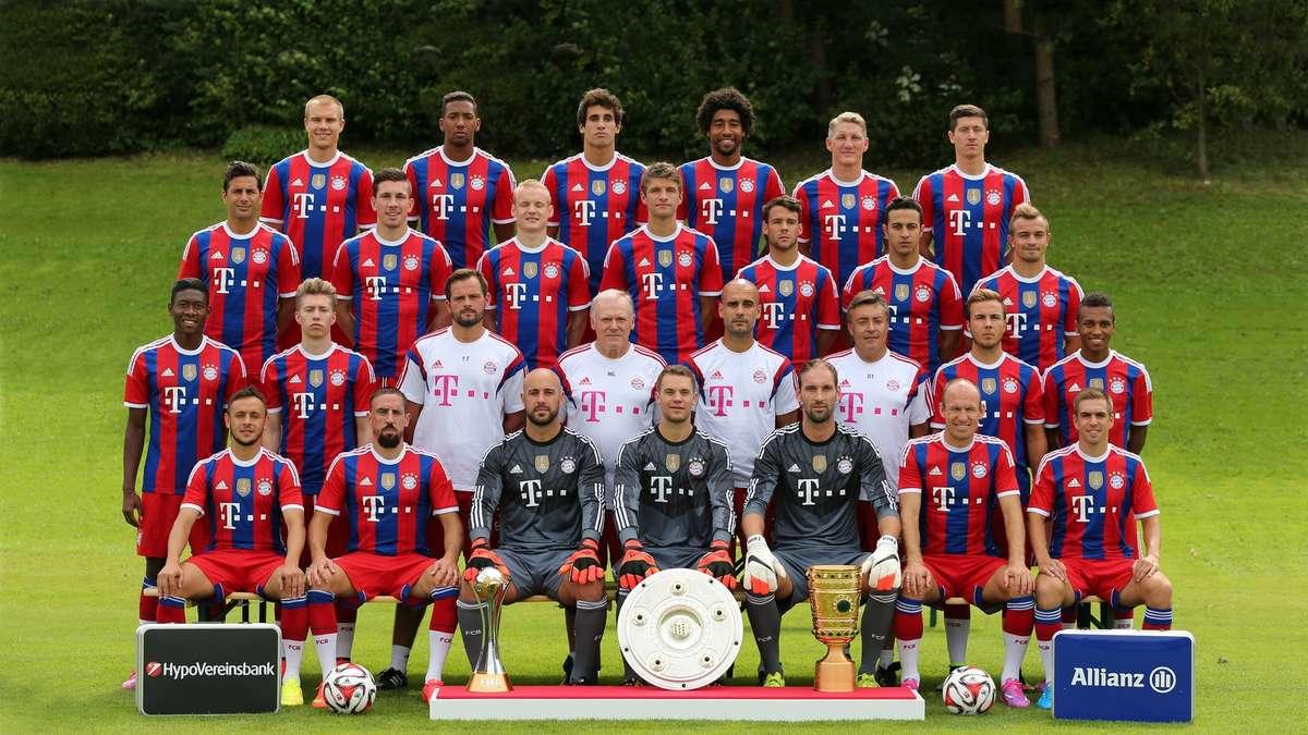 nummer 10 deutsche nationalmannschaft 2019